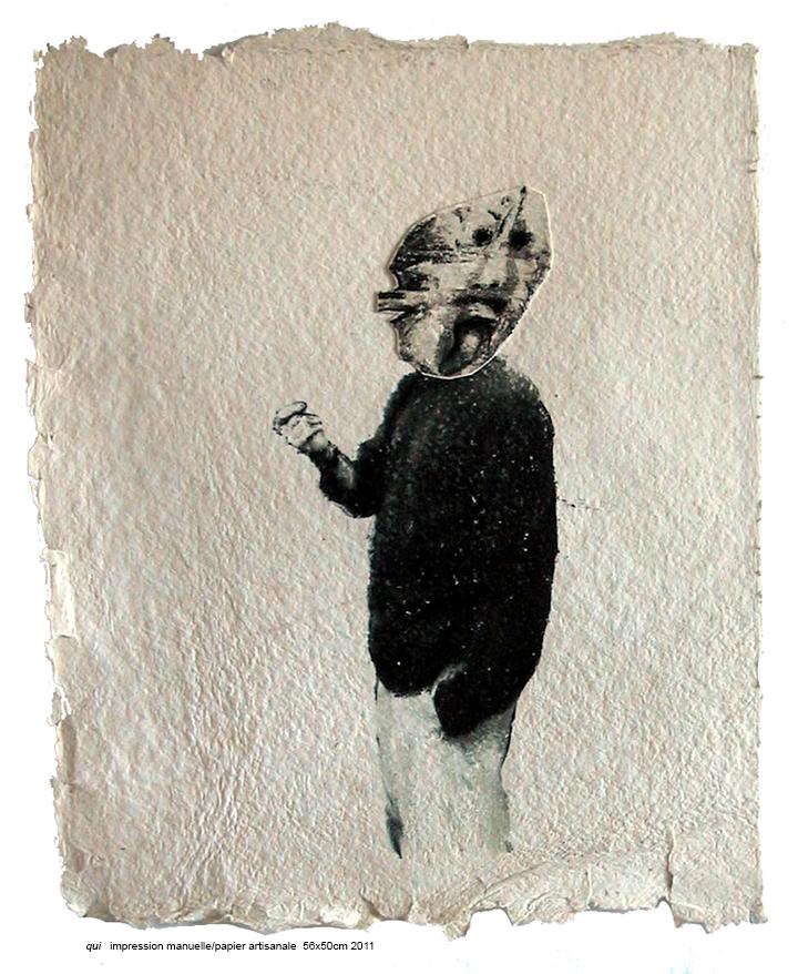 manon pelletier papier+2011
